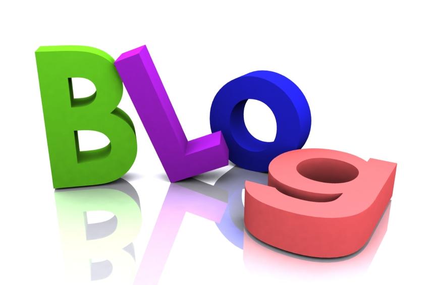 Permalink to 5 Tips Membuat Konsep Judul Artikel Blog Untuk Menarik Visitor