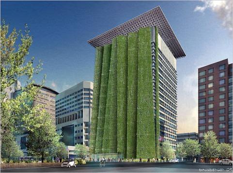 verticalgardenportland