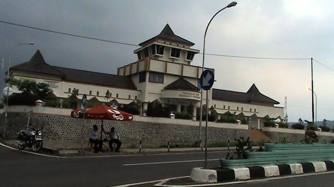 terminal bumiayu1